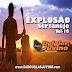CD EXPLOSÃO SERTANEJO VOL 10 - DJ DOLGLAS JUVINO TOCA DEEJOTA
