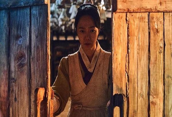 Drama Korea Kingdom