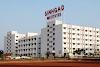 Sinhgad Institutes Ensures Uninterrupted Learning during Lockdown