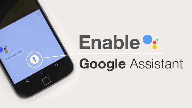 Google assistant versi bahasa Indonesia resmi diluncurkan. Aplikasi sejenis Siri di iOS ini sudah bisa menerima perintah dengan bahasa Indonesia. Namun sebelum anda menggunakan aplikasi ini menggunakan bahasa Indonesia, anda perlu mensettingnya terlebih dahulu.