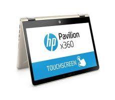 سعر ومواصفات لاب توب Hp Pavilion X360 15-br158cl