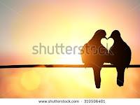 Cara Untuk Menjaga Kepercayaan Dari Sang Kekasih