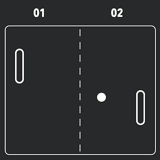 004 Pong