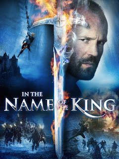 In the Name of the King: A Dungeon Siege Tale [2007] [DVDR] [NTSC] [Subtitulado]