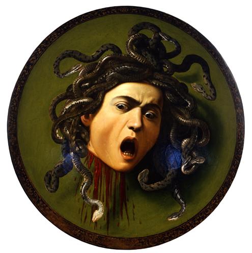 cabeza-de-medusa-caravaggio-tondo-escudo-galeria-uffizi-495