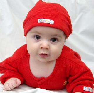 nama bayi muslim terbaik