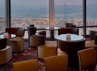 أفضل مطعم بالرياض 10 مطاعم بالرياض عليك زيارتها للاستمتاع