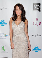 kelli berglund red carpet dresses
