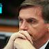 Jair Bolsonaro: acabou a brincadeira