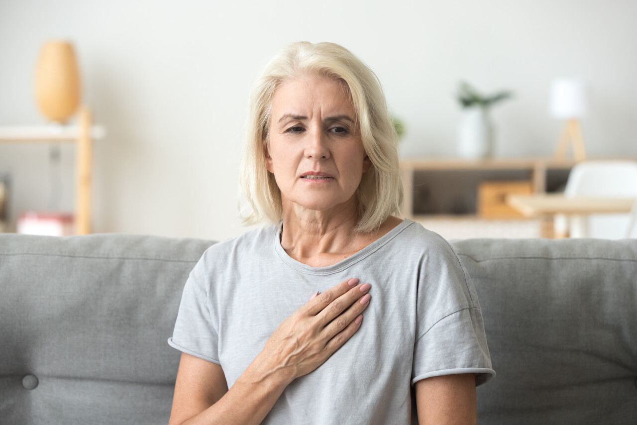Can you have heart attack symptoms on and off for days?  How long does it take for a heart attack to happen after its symptoms start appearing?