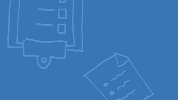 25 Contoh Soal Report Text dan Jawaban