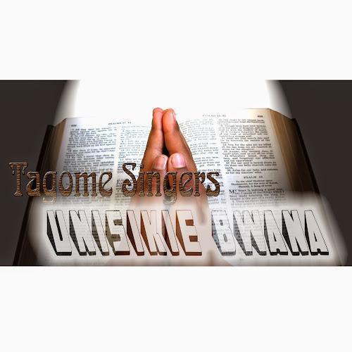 DOWNLOAD: Tanzania Gospel Melodies(TAGOME)_Usikate Tamaa