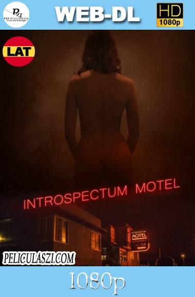 Introspectum Motel (2021) HD WEB-Rip 1080p Latino (Line)