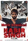 Kabir singh movie download 720p