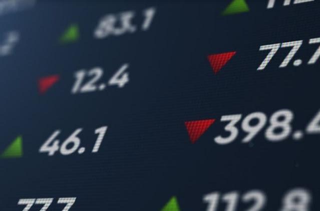 europe fx broker review forex trader exchange
