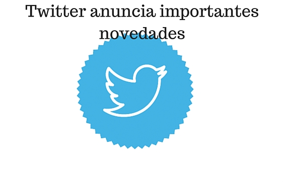 Twitter, Redes Sociales, Social Media, Cambios,