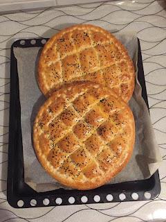 ramazan pidesi tarifi maliyeti ramazan pidesi market fiyatları pide fiyatları evde ramazan pide yapımı pide hamuru tarifi