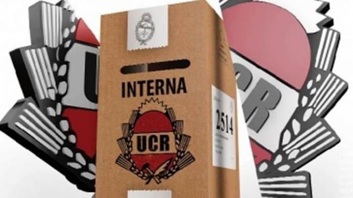 La UCR bonaerense analiza postergar las elecciones internas y Posse respaldó la idea