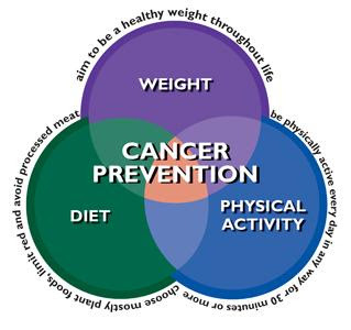 Lutter contre le cancer