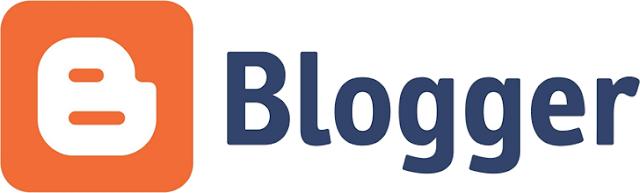 Blogger Sağ ve Sol Reklam Alanları