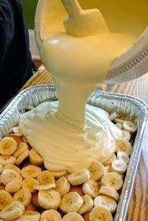Best Recipes In World Paula Dean S Not Your Mama S Banana