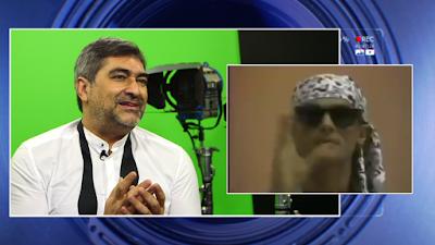 Divulgação/BandNews TV