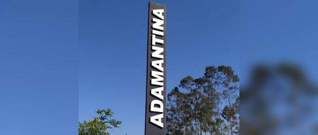 Saiba o que abre e fecha em Adamantina no feriado da Sexta-Feira Santa
