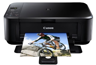 Canon PIXMA MG2100 Series Driver & Software Package For Windows, Mac Os & Linux