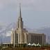 La Primera Presidencia Anuncia Re-Apertura de Algunos Templos en Fases Graduales. Mira el detalle.