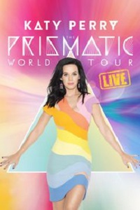 Watch Katy Perry: The Prismatic World Tour Online Free in HD