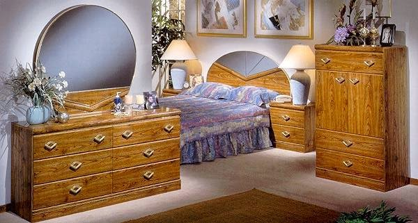 موديلات وصور لغرف نوم بتصميمات رائعه