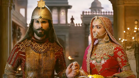 New Delhi, Supreme Court, Sanjay Leela Bhansali, Padmavati, Film Padmavat, Padmavat Film Release in Rajasthan, Supreme Court Order on Film Padmavat, Latest News