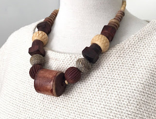 https://www.etsy.com/listing/453359548/chunky-bead-necklace-artisan-necklace?ga_order=most_relevant&ga_search_type=all&ga_view_type=gallery&ga_search_query=bohemian%20jewelry%20wood&ref=sr_gallery_30