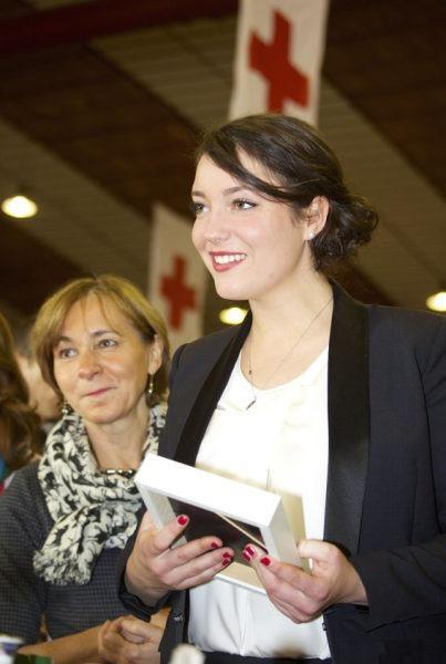 Princess-Alexandra-of-Luxembourg-2.jpg