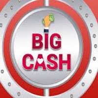 Big Cash App Download For Android