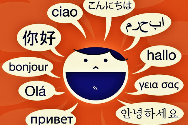 barriera linguistica