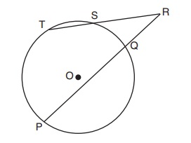 (x, why?): June 2018 Common Core Geometry Regents, Part II
