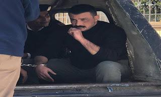 مسلسل الأخ الكبير لـ محمد رجب مشاهد مؤثرة