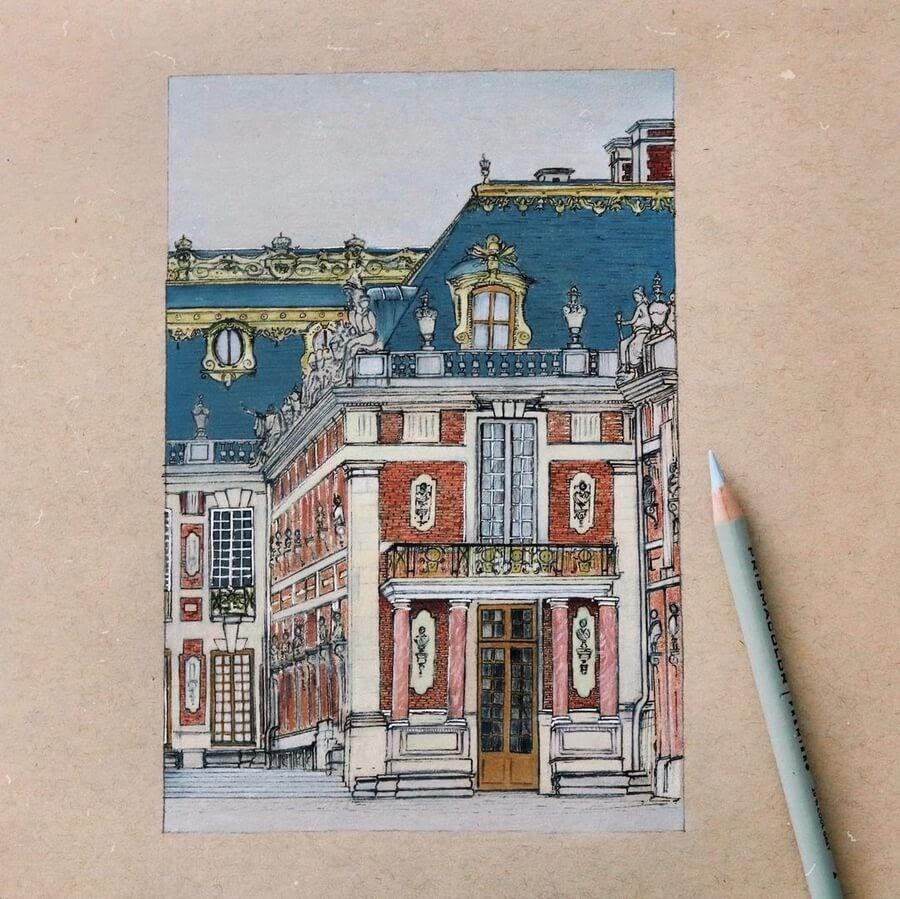 03-Versailles-Palace-Paris-Reihané-www-designstack-co