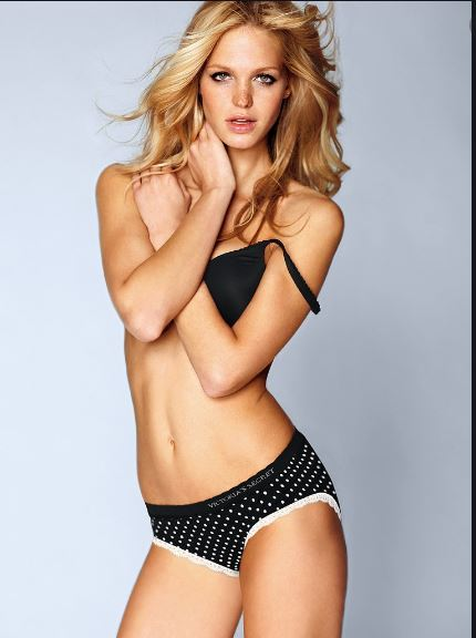 Erin- Heatherton- sexy- and- hot- images