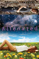 http://marieenjoysbooks.blogspot.fr/2015/02/chronique-livre-alienated-by-melissa.html