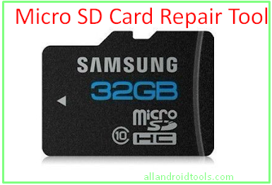 Micro-SD-Card-Repair-Tool-Free-Download-Free