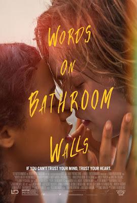 descargar Palabras en las paredes del baño en Español Latino