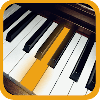 MOD APK for Piano Melody Pro Apk