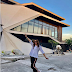 In Photos: Julius Babao & Christine Bersola's stunning house design