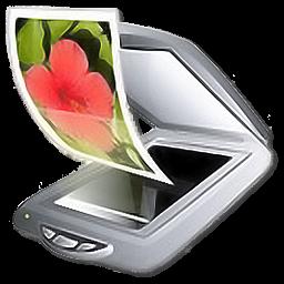 VueScan 9.5.64 PRO LifeTime Key โปรแกรมสแกนเนอร์นิยมมากที่สุด