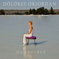 dolores o'riordan - no baggage (2009)