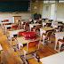 Η ΕΛΜΕ Φθιώτιδας για τη Θεματική Εβδομάδα στα Γυμνάσια