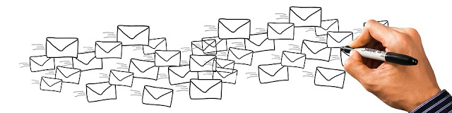 Email marketing is the best way to increase affiliate sales by sending it to your subscribers