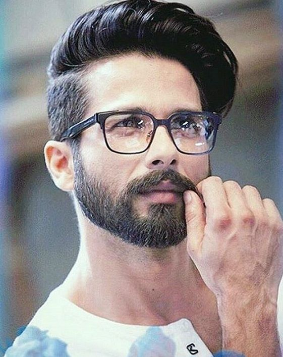Boys Hairstyles 2019 Indian 10
